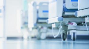 Fundacja Tesco nie będzie już wspierać Uniwersyteckiego Szpitala Dziecięcego w Krakowie
