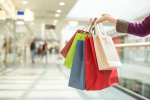 Kolejne sklepy czynne w niedziele, ale projekt uszczelniający zakaz handlu jest już w Sejmie