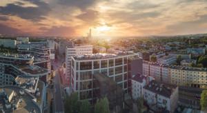 Warimpex postawił na biurowce i zrównoważony rozwój