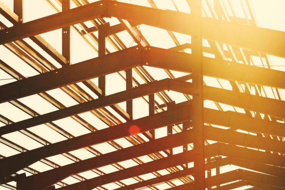 Porta zbuduje nową fabrykę w Nidzicy