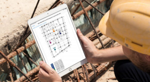 Cavatina wdraża aplikację BauApp na budowach