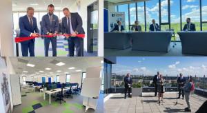 CIECH otworzy centrum usług wspólnych w Bydgoszczy