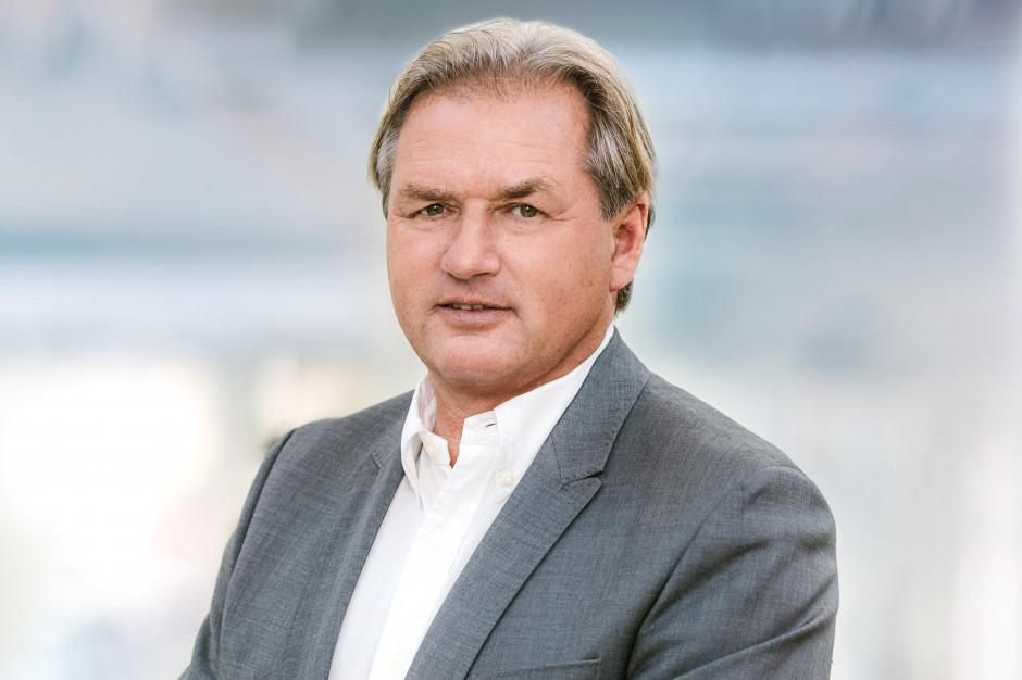 Thomas Reichenauer, ROS o rynku outletów i planach rozwoju