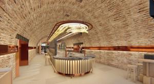 Food Hall Browary - nowy koncept Aleksandra Likusa i wspólników