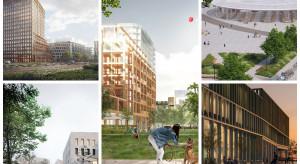 Poznań w budowie: Inwestycje, na które czekamy w stolicy Wielkopolski