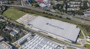 Panattoni buduje we Wrocławiu. Powstanie fabryka urządzeń medycznych