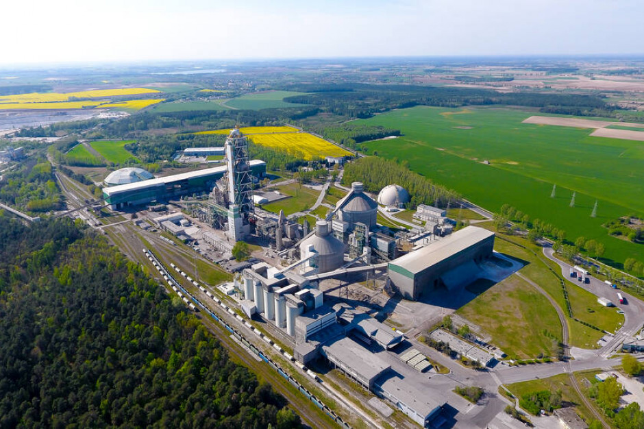 Przemysł wspiera odbudowę ekosystemów
