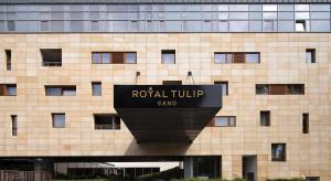 Zdrojowa i Louvre Hotel połączyły siły. Efekt? Pięć gwiazdek w Kołobrzegu