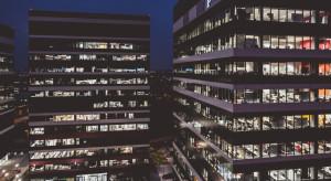 Biura na wynajem w Warszawie: 10 ofert w prestiżowych lokalizacjach