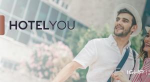 IGHP rusza z projektem wsparcia branży hotelarskiej HotelYou