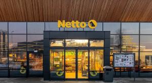 Netto z kolejną lokalizacją w Krakowie
