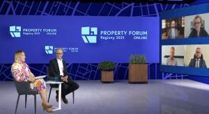 Property Forum Śląsk: Siłą Śląska są liczni mieszkańcy i dojrzała przedsiębiorczość
