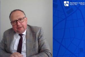 Sławomir Bekier, Stellantis: Zachęty samorządów budują pozytywny klimat inwestycyjny