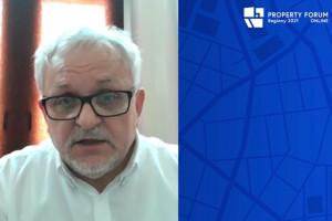 Property Forum Śląsk: Tarnowskie Góry miastem odpornym na tąpnięcia gospodarcze