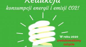 Tak Auchan Retail Polska zadba o środowisko
