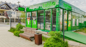 Żabka na EEC: W tym roku otworzymy 1100 sklepów