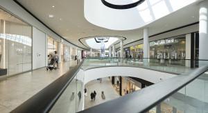 Reesco Retail dołącza do PRCH
