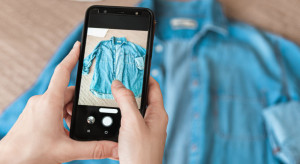 Prywatni inwestorzy z branży fashion wsparli Ubrania do Oddania