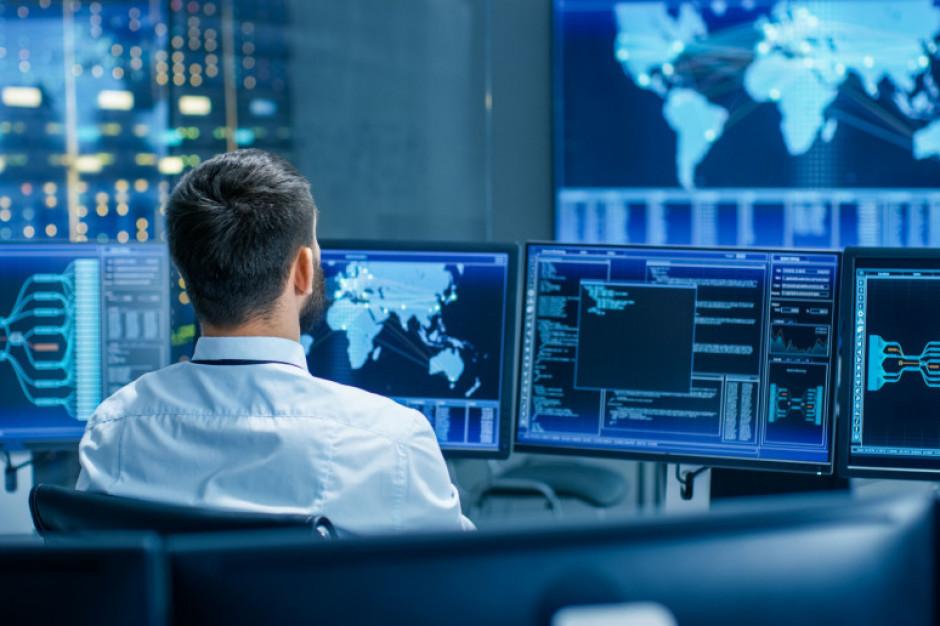 30 trendów dla MŚP. Dominuje technologia