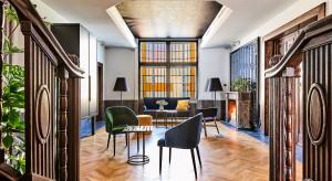 Nowy hotel sieci Best Western Hotels & Resorts otworzył podwoje