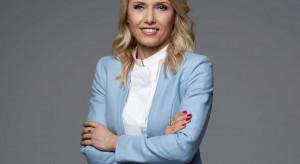 Izabela Miazgowska partnerem Knight Frank