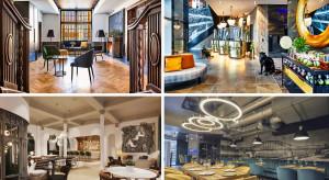 Nowe hotele w Polsce - podsumowujemy otwarcia