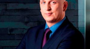 Hotel Bristol zatrudnia nowego dyrektora sprzedaży