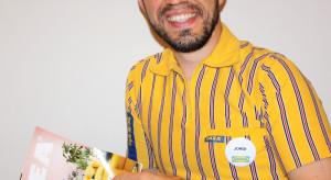 Jordi Esquinas dyrektorem ds. działalności komercyjnej w IKEA Retail Polska