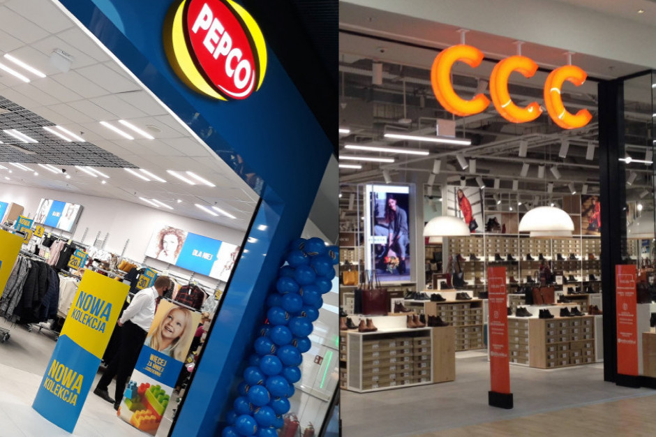 CCC wycofuje się z austriackiego rynku