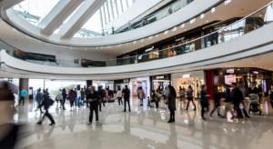 Jak muszą zmienić się galerie handlowe?
