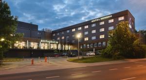 Hotel Kopernik w nowej odsłonie. Wkrótce zyska szyld Best Western