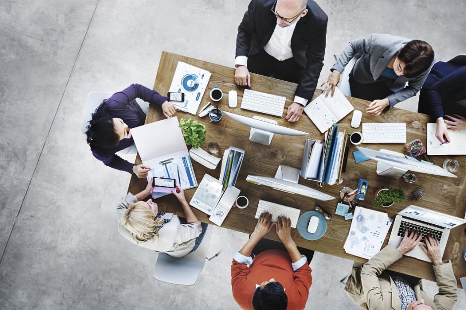 Czy będziemy pracować w biurach tak jak przed pandemią?