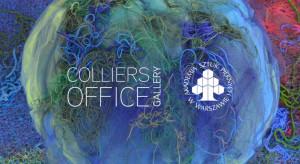 Colliers inicjuje kolejną wystawę