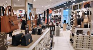 Senat za dalszymi zmianami w ustawie covidowej dot. m.in. czynszów w galeriach handlowych