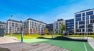 Business Garden Wrocław z nowym najemcą