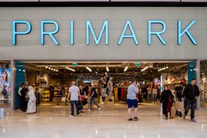 Primark zadebiutuje na Słowacji i otworzy więcej sklepów w Polsce