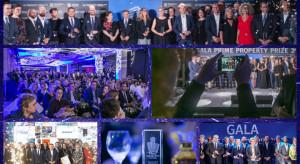 Prime Property Prize 2021: Startuje jubileuszowa edycja konkursu. Zgłoś nominację!