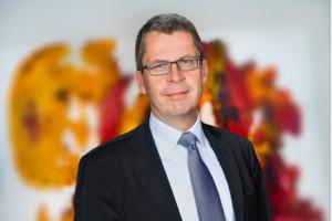 Szwedzki koncern zainwestuje w Polsce 31 mln euro