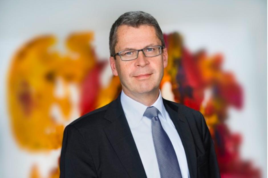 Bulten zapowiada start budowy nowego zakładu. Szwedzki koncern zainwestuje w Polsce 31 mln euro