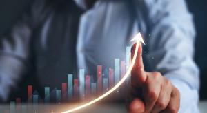 MRPiT: w lipcu możliwy wzrost wynagrodzeń o co najmniej 8,4 procent