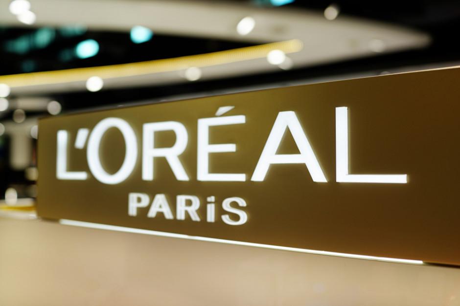 Najcenniejsze marki świata z rekordowym wzrostem. Zobacz ranking
