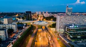 Katowice: prestiżowe biurowce szukają najemców