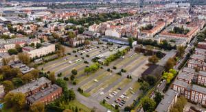 Belgijscy inwestorzy z innowacyjnym konceptem zagospodarowania w centrum Poznania