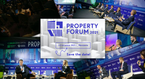 Property Forum 2021: Przedstawiamy najważniejsze tematy XI edycji