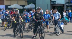 Forum Koszalin podsumowuje kampanię rowerową