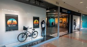 Nowe marki w Klifie