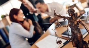 Blisko 700 tys. firm nie podpisało umów o zarządzanie PPK. Będą kary?