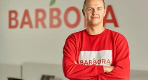Barbora.pl rusza na podbój trójmiejskiego rynku