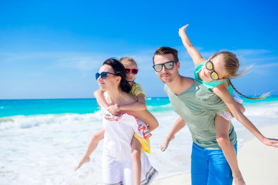 Miliard z bonów turystycznych trafił do branży