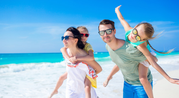 Turyści uprwnieni do bonów turystycznych rezerwują średnio o 10 proc. dłuższy wypoczynek